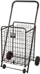 Winnie Wagon Folding Cart 605 by Drive