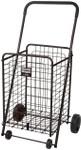 Winnie Wagon Folding Cart 605 by Drive