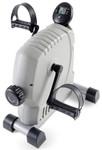 Magneciser Bi-Directional Pedal Exerciser by Fabrication Enterprises