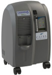 Caire Companion 5  Oxygen Concentrator  w/ O2 Monitor 15067005