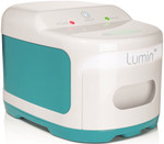 Lumin CPAP UV Sanitizer LM3000