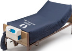 Invacare MicroAIR MA900 Lateral Rotation True Low Air Loss Mattress System