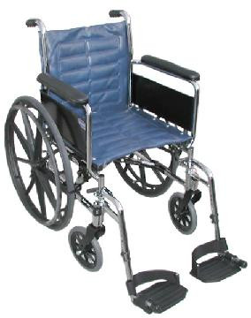 Tracer EX2 now has Silver Vein frame color with Black vinyl upholstery