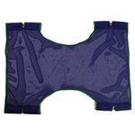 Mesh Polyester Patient Sling 9046 by Invacare