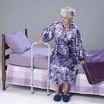 HandiRail Bed Rail 8750 by TFI Healthcare