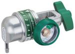 Easy Pulse 5 Oxygen Conserver Regulator 198705 by Precision Medical