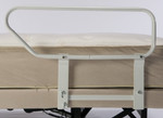 Flex-A-Bed Adjustable Bed Side Rails