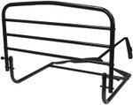 "Safety Rail 30"" Bed Rail 8050 by Stander"