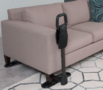 Couch Cane Standing Handle Assist 2001 by Stander