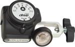 Chad Evolution Electric Oxygen Conserver Regulator OM-900 Drive