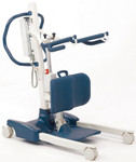 Invacare Roze Premier Power Stand Up Lift