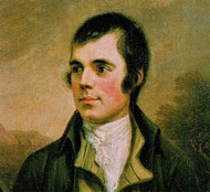 Burns Supper selection, 120g box