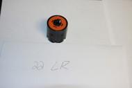 Heritage Rough Rider  RR22MB6 .22 LR Cylinder 6 shot
