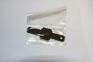 Maverick 88 or Mossberg 500 95205 Accu-Choke Wrench 12 & 20 Gauge - Mossberg 500 & 835