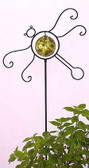 Dragonfly Sun Stick