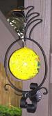 Pineapple Decko-ration