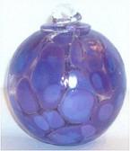 """Lavender Kugel 3"""""""