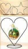Kugel Ornament Hanger