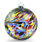 """Multicolored Ornament 5"""""""