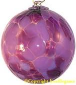 Lavender / Purple  3 Inch