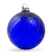 Cobalt Blue 3 Inch