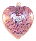 "Abalone Heart, ""Bloom"""