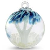 """Spirit Tree """"Aspen"""" (mini)"""