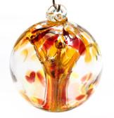 """Spirit Tree """"Autumn"""" (mini)"""