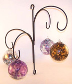 4 Place Ornament Hanger