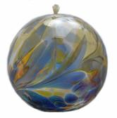 """Kugel Oil Lamp """"Arcola"""""""