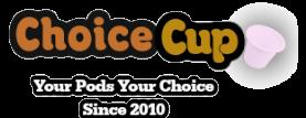 Choicecup