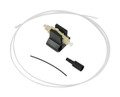 FASTConnect Field-Installable 62.5/125, OM1 LC Fiber Optic Connector FAST-LC-MM62.5-6