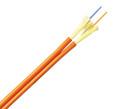 GIGA-Link 600 2 Fiber 50/125 Zipcord OM2 Riser ZA0025301001