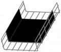 "WBTFORM4X18 Polymer Cable Tray Insert 4"" X 18"""