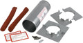 "4"" Fire Barrier Putty Sleeve Kit (DT400)"