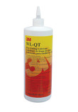 Wire Pulling Lubricant Gel