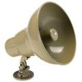 16 Watt Paging Horn  25/70V (QH16T)