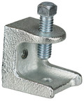 Malleable Iron Beam Clamps 1/4-20 50 pack (MBC1420)