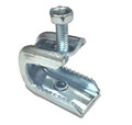 Steel Beam Clamp 1/4-20 100 pack (BC20)