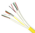 Plenum Access Control Cable CMP 1000ft (9940)