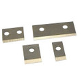 Replacement Blade Set for EZ-RJ PRO HD Tool (100054BL)