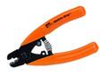 MiniLite-Strip Optical Fiber Stripper (45-352)