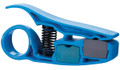 PrepPRO Coax/UTP Cable Stripper (45-605)