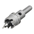 TKO Carbide Tipped Hole Cutter