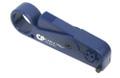 RG11 Coax Cable Strip Tool (PS11)