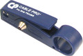 Coax Cable Stripper RG6 and RG59 (PSA59/6)