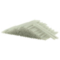 60mm Fusion Splice Protection Sleeves 24 pack (FSS-60)