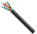 Superior Essex  Outside Plant OSP Cat6 Cable 1000 feet (04-001-68)