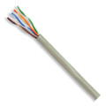 Superior Essex Marathon LAN Cat5e Cable Plenum 1000 feet