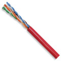 Superior Essex Cat6 Plenum Voice-Data Cable